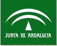 1289375959836_junta_logo